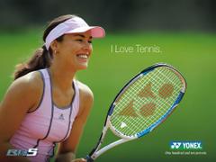 world sports Martina hingis wallpapers
