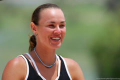 Martina Hingis Photos Pictures Image And Wallpapers Powered