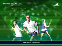 tennis wallpapers and tennis wallpapers