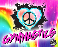 Gymnastics Wallpapers