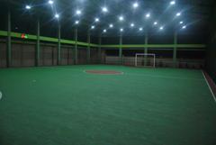 backgrounds lapangan futsal