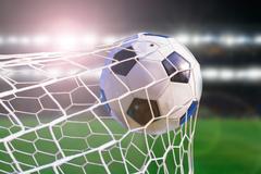 Futsal Soccer EFA Eagles Share Community Campus Brighton