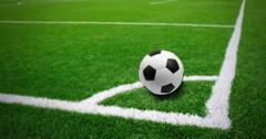 Eden Prairie Soccer Club