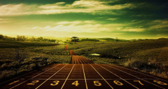 Gallery For Marathon Wallpapers Marathon Wallpapers Top 37 HQ