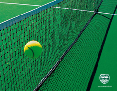 The World s Best Photos by Solo Padel Club