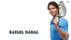 Rafael Nadal Wallpapers Pictures Image