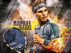 HD Rafael Nadal Wallpapers Live Rafael Nadal Wallpapers