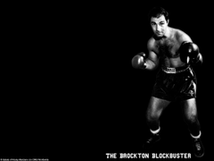 Rocky Marciano Wallpapers Animated Gifs