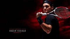 stocks at Roger Federer Wallpapers group