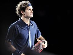 Roger Federer Wallpapers High Quality
