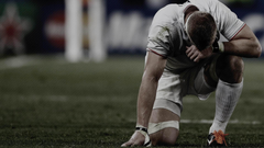 Rugby wallpapers HD for desktop backgrounds