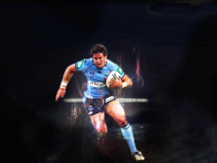 Rugby Sport wallpapers