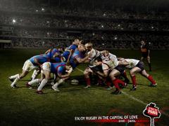 desktop wallpaper wallpapers rugby