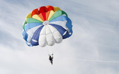 Skydiving HD Wallpapers