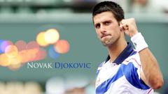 Champion Novak Djokovic Wimbledon 2014 Wallpapers Widescreen