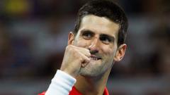 Novak Djokovic Wallpapers 5