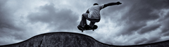 Skateboarding HD Wallpapers