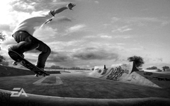 Image For Cool Skateboard Wallpapers