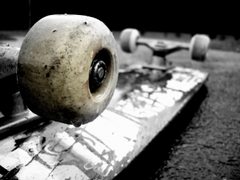 Hd Skateboarding desktop Wallpapers