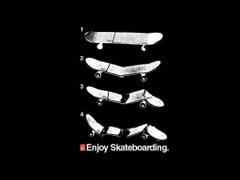 Wallpapers For Skateboard Logos Wallpapers