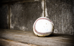 Baseball Wallpapers Collection For