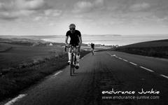 Wallpapers For Ironman Triathlon Wallpapers Desktop