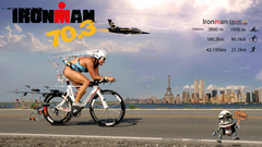 Wallpapers For Ironman Triathlon Wallpapers