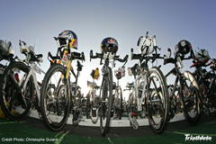 Wallpapers For Ironman Triathlon Iphone Wallpapers