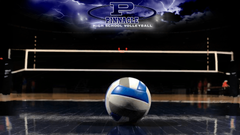 Volleyball Wallpapers Volleyball Wallpapers For