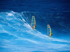 Pin Windsurfing Wallpapers