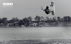 wakeboarding wallpapers and backgrounds