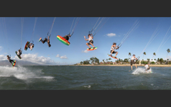 WALLPAPERS North of the Border Wakeboarding 1920×1200 Wakeboard