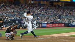 Aaron Judge obliga a los Yankees a hacer ajustes en el estadio
