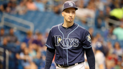 Why Blake Snell will win the Cy Young Award
