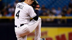 Rays pitcher Blake Snell wins AL Cy Young award for league s best