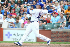 As if you don t already like Anthony Rizzo enough