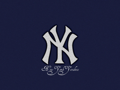 New York Yankees Wallpapers and Backgrounds Image