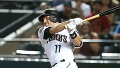 A J Pollock Dodgers agree to deal per reports