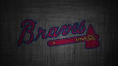 HD Atlanta Braves Wallpapers