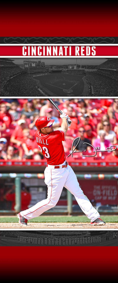 Reds Mobile Wallpapers