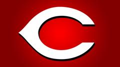 Cincinnati Reds wallpapers