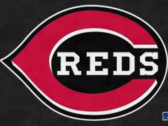 Cincinnati Reds Wallpapers 13