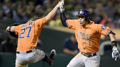 Daily Fantasy MLB Lineup Hitters to buy sell for Sunday