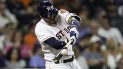 Astros Carlos Correa has successful surgery