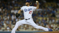 Greatest individual pitching performances in MLB history