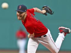 MLB Mookie Betts Max Scherzer lead awards candidates