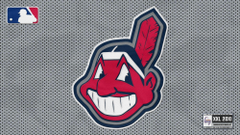 Cleveland Indians HD Wallpapers