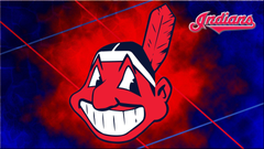 Cleveland Indians Wallpapers Screensaver