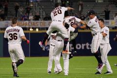 Twins 2 Indians 1 Eddie Rosario scores winning run in 16 inning