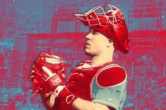 The Philadelphia Phillies Got Fleeced for J T Realmuto